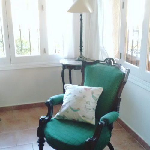 Bespoke furniture pieces