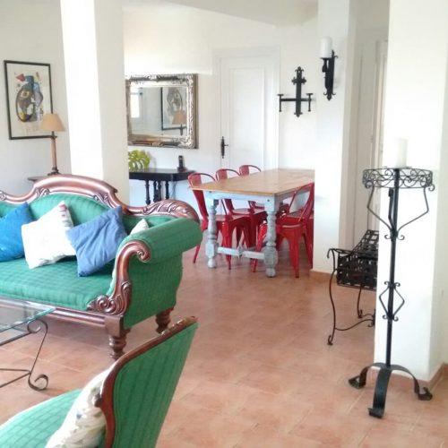 Luxuryy Villa