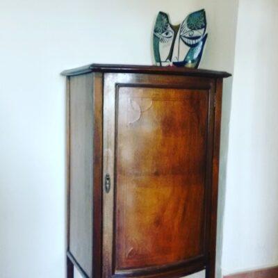 Spanish Style furniture