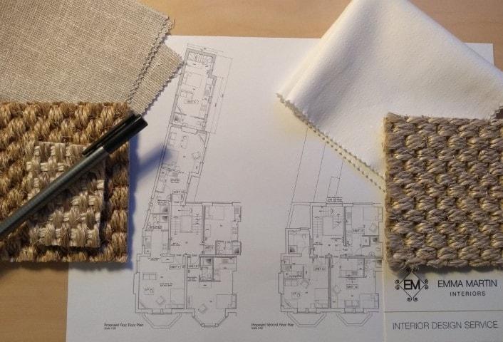 Residential-interior-design-nottingham-emma-martin-interiors
