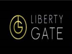 Liberty Gate