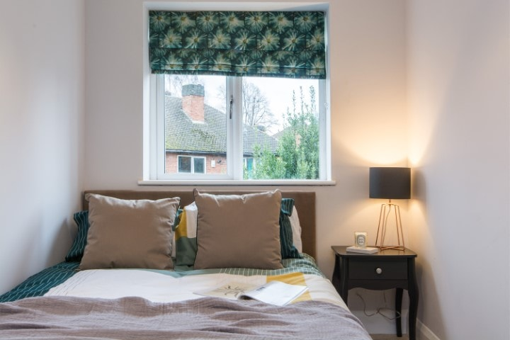 Interior Design Projects in Leicester