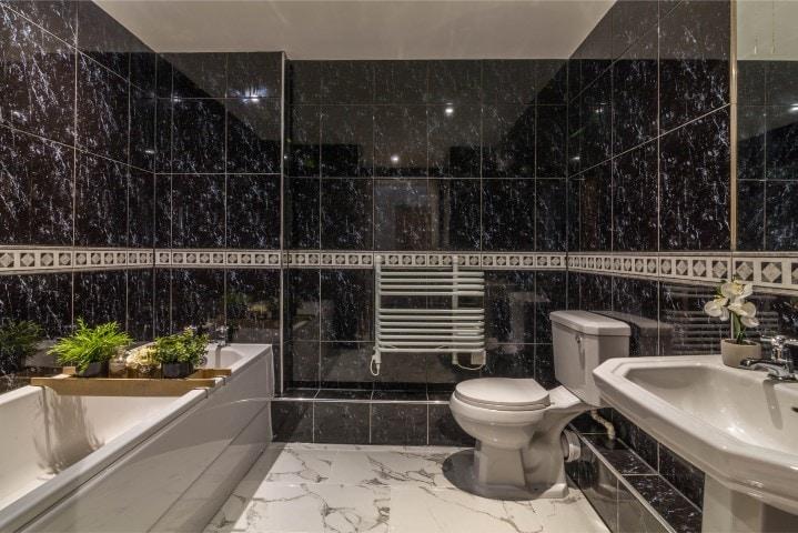 Bathroom-Design-Ideas-Nottingham-Emma-Martin-Interiors