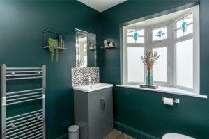 Clever-Bathroom-Storage-Ideas-Nottingham-Emma-Martin-Interiors