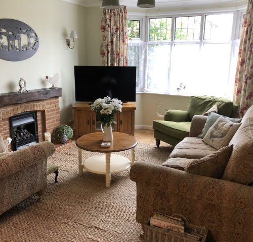 Country-Style-Living-Area-Emma-Martin-Interiors