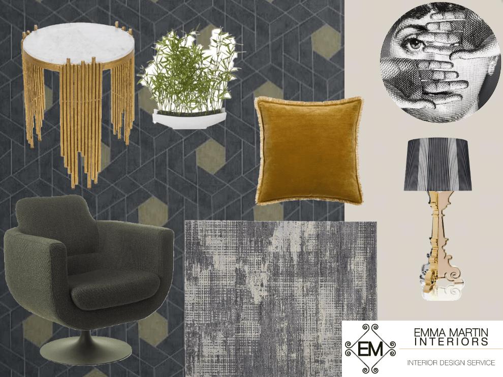 Interior-designer-emma-martin-interiors